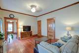 1125 Forrest St - Photo 6