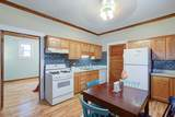 1125 Forrest St - Photo 9