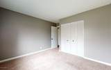 7052 Wildwood Cir - Photo 23