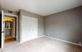 7052 Wildwood Cir - Photo 24
