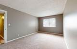 7052 Wildwood Cir - Photo 26