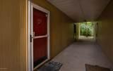 7052 Wildwood Cir - Photo 6