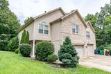 1205 Heafer Rd - Photo 2