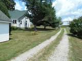 4891 Castle Hwy - Photo 18