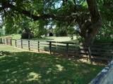 4891 Castle Hwy - Photo 30