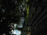 4891 Castle Hwy - Photo 32