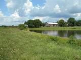 4891 Castle Hwy - Photo 55