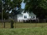 4891 Castle Hwy - Photo 65