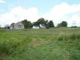 4891 Castle Hwy - Photo 77