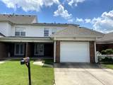 4802 Cox Woods Ct - Photo 4