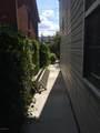 523 Baxter Ave - Photo 5