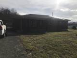 1780 Blue Lick Rd - Photo 1
