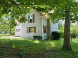 4080 Union Chapel Rd - Photo 1