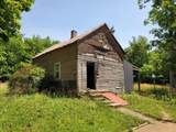 4080 Union Chapel Rd - Photo 11