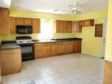 4080 Union Chapel Rd - Photo 2