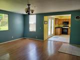 4080 Union Chapel Rd - Photo 3