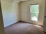 4080 Union Chapel Rd - Photo 5