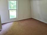 4080 Union Chapel Rd - Photo 6