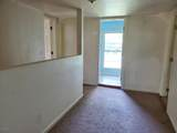 4080 Union Chapel Rd - Photo 7