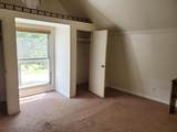 4080 Union Chapel Rd - Photo 8