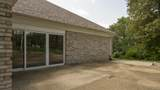 656 Kingswood Dr - Photo 40