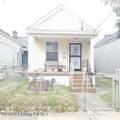 2123 Wilson Ave - Photo 8