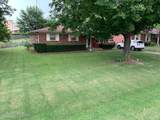 7703 Cedar Brook Dr - Photo 1