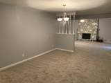 7703 Cedar Brook Dr - Photo 10