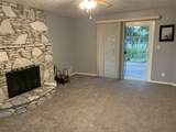 7703 Cedar Brook Dr - Photo 14