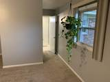 7703 Cedar Brook Dr - Photo 15