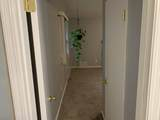 7703 Cedar Brook Dr - Photo 26