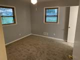 7703 Cedar Brook Dr - Photo 29