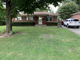 7703 Cedar Brook Dr - Photo 3