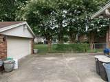 7703 Cedar Brook Dr - Photo 8