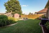 5904 Trappers Ridge Cir - Photo 42