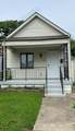 2511 Howard St - Photo 1