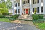 5803 Orion Rd - Photo 2