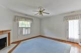5803 Orion Rd - Photo 23