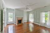5803 Orion Rd - Photo 25