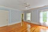 5803 Orion Rd - Photo 28
