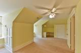 5803 Orion Rd - Photo 34