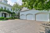 5803 Orion Rd - Photo 44