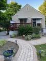 216 Exchange Ave - Photo 17