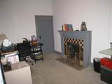 212 Ormsby Ave - Photo 11