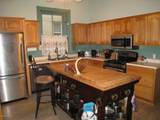 212 Ormsby Ave - Photo 13