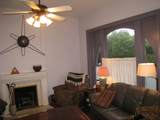 212 Ormsby Ave - Photo 4