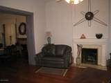 212 Ormsby Ave - Photo 5