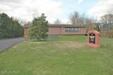 6703 Outer Rd - Photo 2