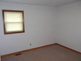 1524 Lawrenceburg Rd - Photo 13