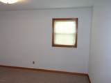 1524 Lawrenceburg Rd - Photo 14